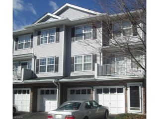 Home For Sale at 3103 Scenic Ct., Denville NJ