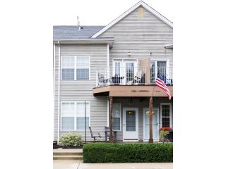 Home For Sale at 20 S Midland Ave. D5, Kearny NJ