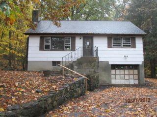 Home For Sale at 9 Longview Lane, Vernon NJ