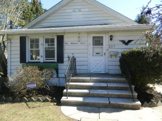 Home For Sale at 107 Greenwood Ave, Haskel NJ