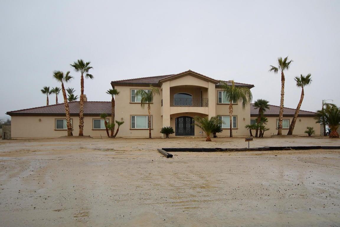 39855 25th St. W., Palmdale, CA 93551