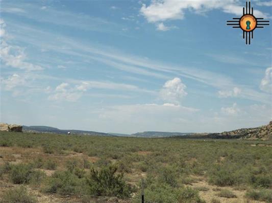 TBD county rd 1, Gallup, NM 87301