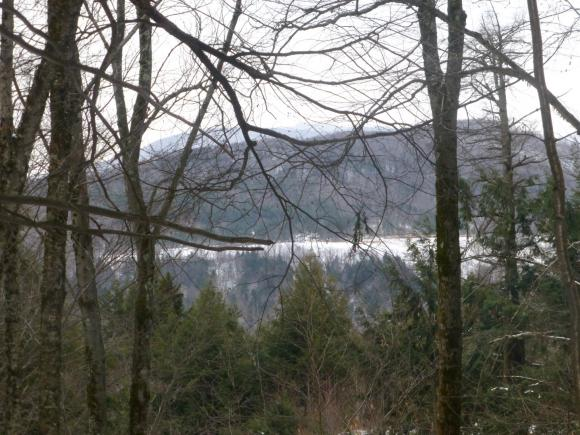 0 West Hill, Montgomery, VT 05471