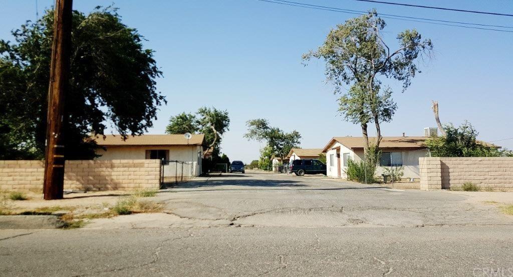 16324 Sultana Street, Hesperia, CA 92345