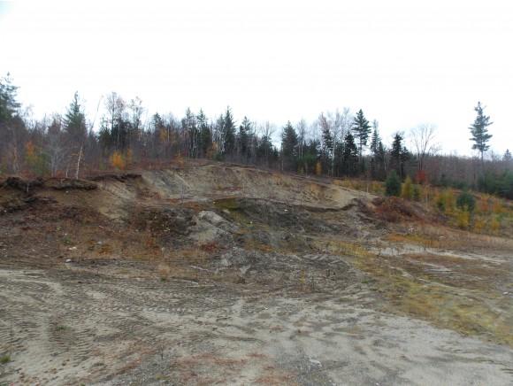 2671 Dry Pond Road, Rte 16, Glover, VT 05839