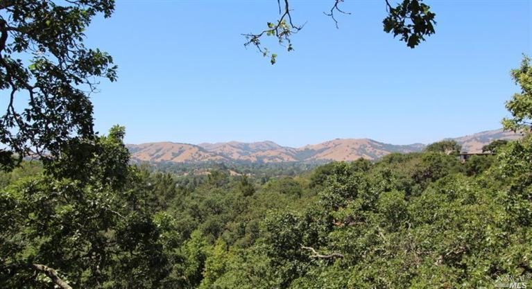449  Ridge Road, Novato, CA 94947