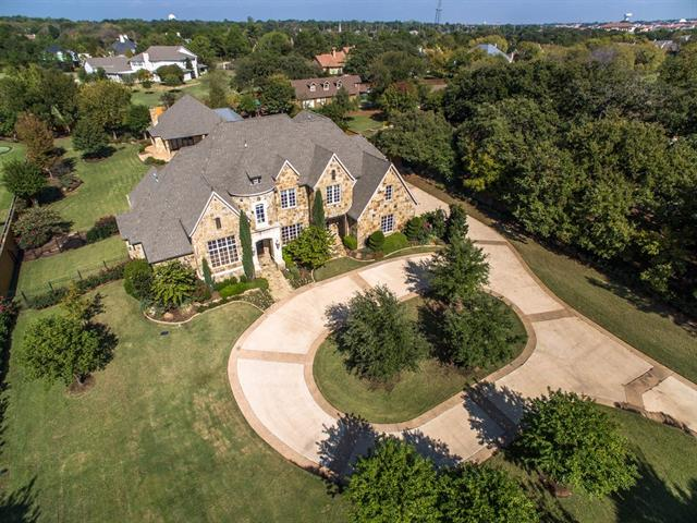 204 Glade Road, Colleyville, TX 76034