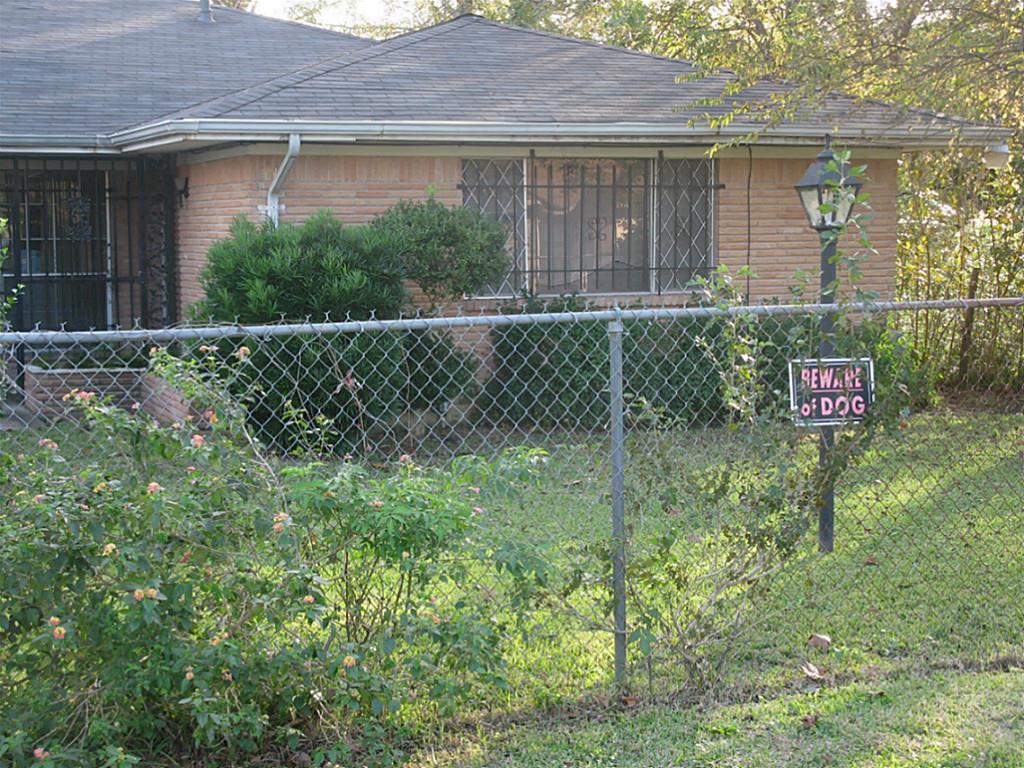 7510  Laura Koppe Rd, Houston, TX 77028