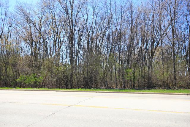28884 North Il Route 83, Mundelein, IL 60060
