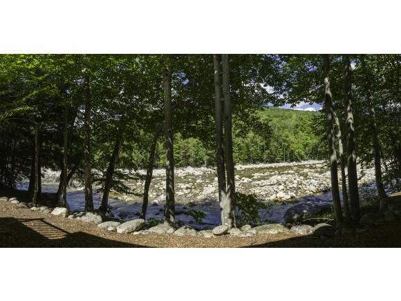 14 RIVERVIEW DR, Lincoln, NH 03251