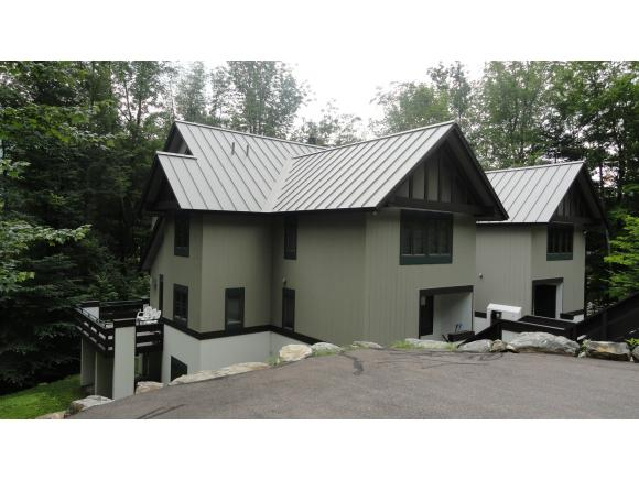 41A Westview Road, Lincoln, NH 03251