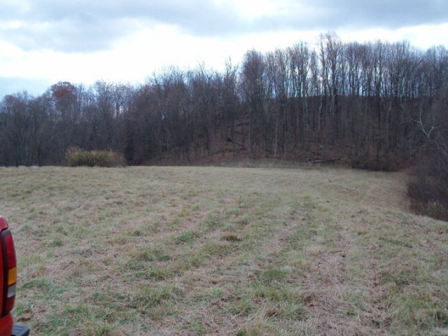 2668 SOUTHERN  HOLLOW ROAD, Princeton, WV 24739