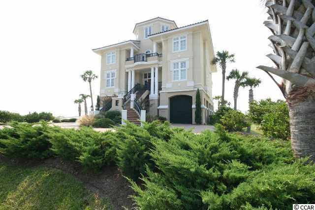 8920 N OCEAN BLVD, Myrtle Beach, South Carolina 29572