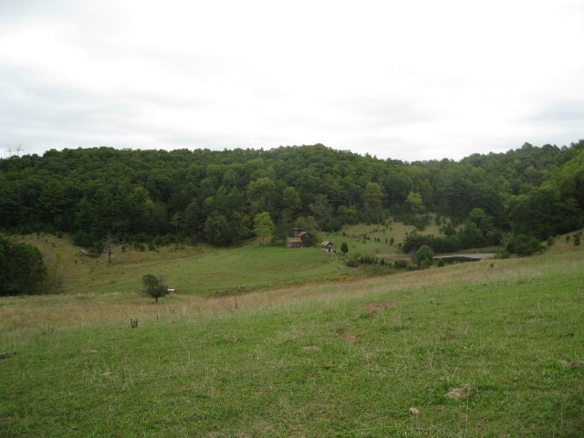0 LICK CREEK ROAD, Pipestem, WV 25979