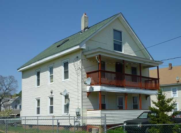 29 Boston Post Rd, Willimantic, Connecticut 06226
