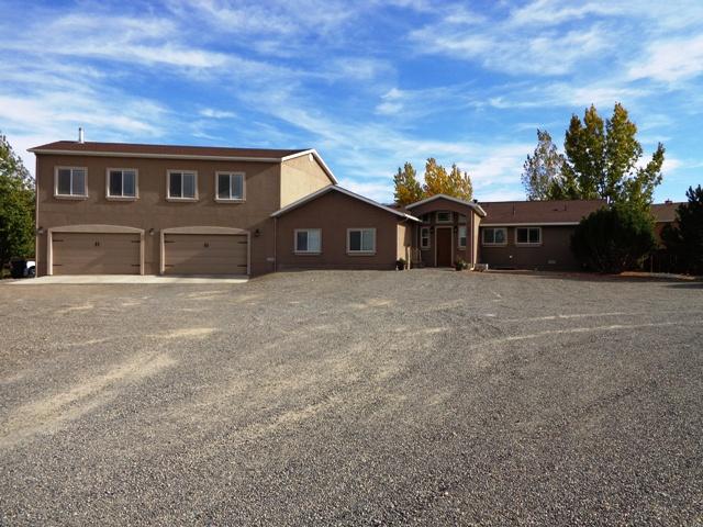 5260 Palisade Dr., Winnemucca, Nevada 89445