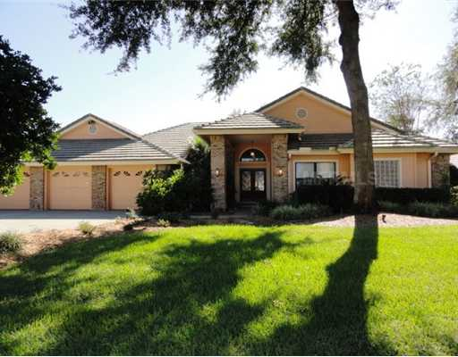 5446 Blue Heron Ln, Wesley Chapel, Florida 33543