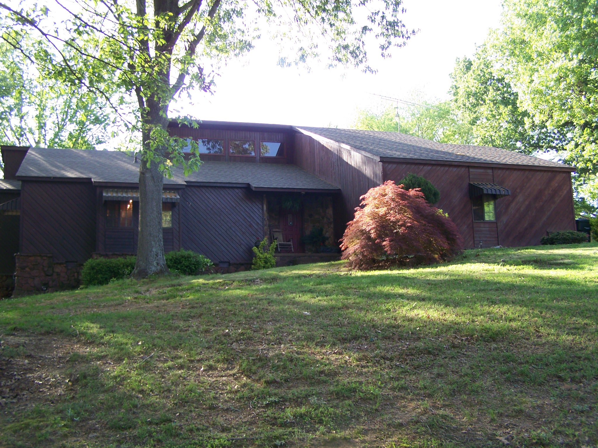 4072 Turner Rd, Rives, Tennessee 38253