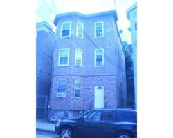 71 Marlborough Street, Chelsea, MA 02150