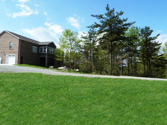 6150 North Ridge Lane, Pulaski, Virginia 24301