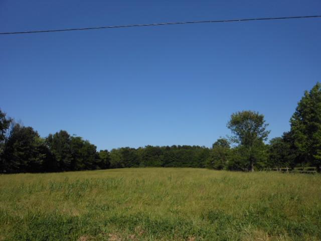 TBD Route 138, Benld, Illinois 62009