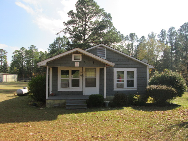 4737 Hwy 79 S, Stephens, Arkansas 71764