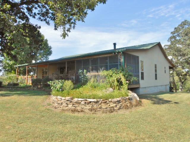 5469 AR 14, Lead Hill, Arkansas 72644