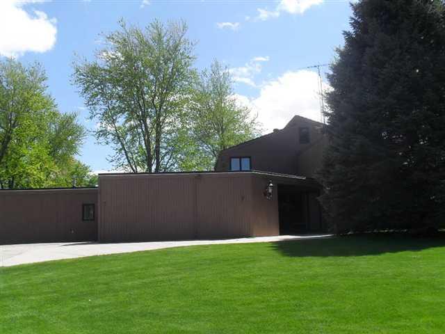 309 W Kemp St, Randolph, Nebraska 68771