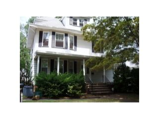 Home For Sale at 9 Berkeley Heights Park, Bloomfield NJ