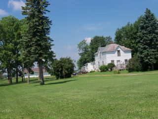 28121 State Hwy 13 - Waseca, MN 56093