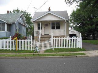 Home For Sale at , Moonachie NJ