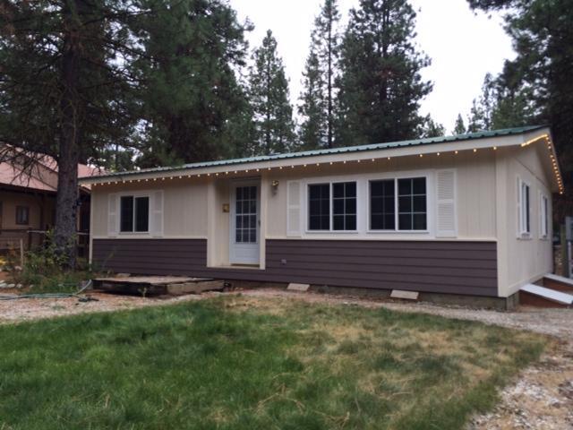 24211 Morgan St, Leavenworth, WA 98826