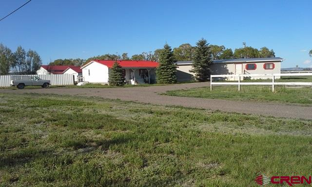 15441 County Road T, Bountiful, CO 81140