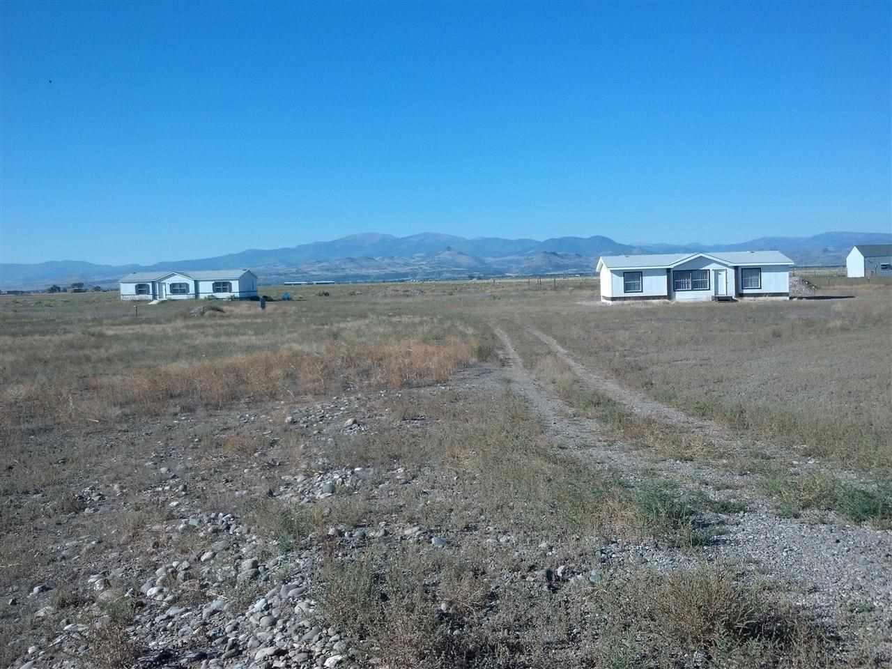 5842 W COUNTY RD 10 N, Del Norte, CO 81132
