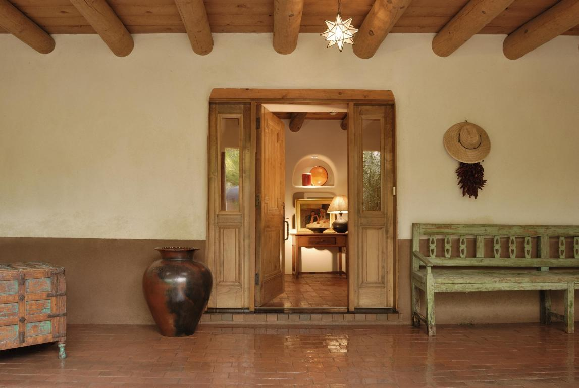 1082 OLD CHURCH Road, Corrales, NM 87048